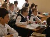 На двухнедельный карантин закрылись все школы Абхазии