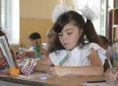 В Абхазии не планируют закрывать школы на карантин