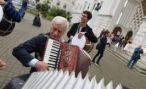 Власти Абхазии предложили вернуть запрет на проведение свадеб