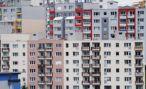 Анатолий Фурсов: пора упорядочить рынок риэлторских услуг в нашей стране