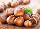 Абхазия экспортировала рекордное количество фруктов и орехов в Россию