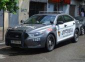 Абхазские пограничники не пустят в республику преступника из Зугдиди