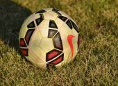 Сухумский «Нарт» стал чемпионом Абхазии по футболу