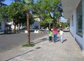 Возможность продажи апартаментов иностранным бизнесменам обсудили в Сухуме