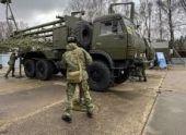 Российский солдат погиб на военной базе в Абхазии