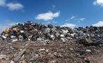 Гулрыпшский полигон пока не готов принимать отходы из Сухума
