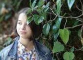 Пропавшую жительницу Сухума нашли в Москве