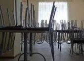 Шесть объектов общепита закрыли в Гагре по итогам проверки