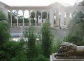 Туроператоры рассказали об отдыхе в Абхазии с новыми ограничениями