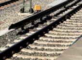 В праздники между Туапсе и Гагрой запустят туристический поезд