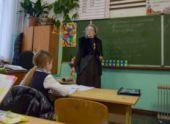 Учебные заведения Абхазии возобновили работу