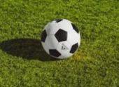 Молодежная сборная Абхазии по футболу уступила команде из Ростова