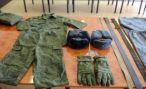 План осеннего и весеннего призыва в армию в Абхазии не выполнен