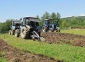 В Абхазии сделаны прогнозы на весенне-полевые работы в 2021 году