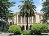 На продление курортного сезона рассчитывает Абхазия