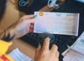 Туристы вновь смогут попасть в Абхазию через Сочи по единому билету