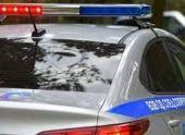 В Сухуме мужчина получил огнестрельное ранение